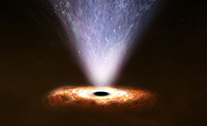 How black holes shape galaxies